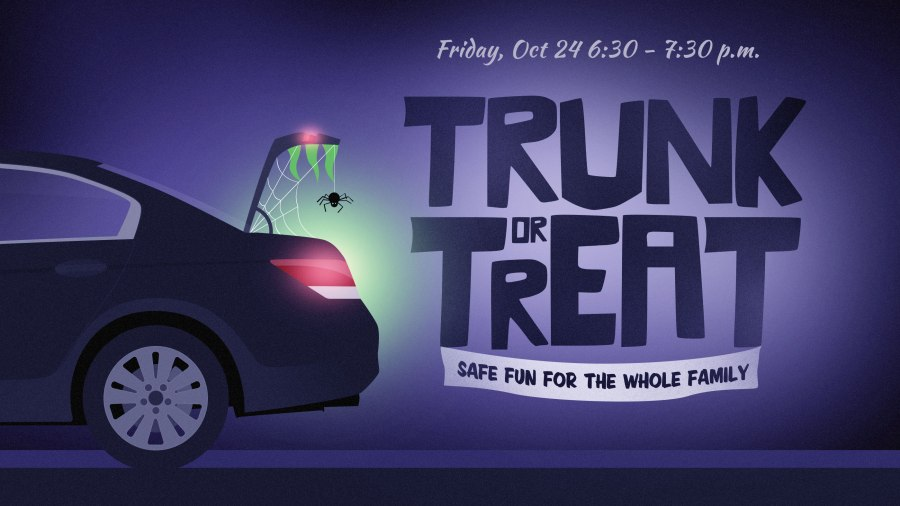 Trunk_or_Treat_00036548