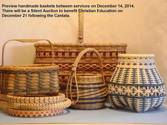 2 Baskets1