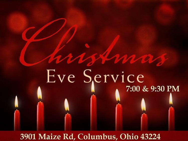 christmas eve service 4_std_t_nv