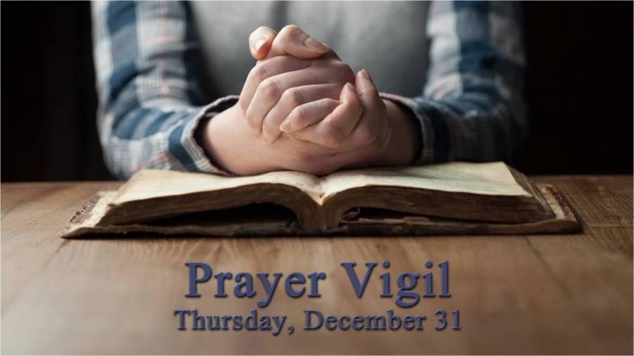 prayervigil15