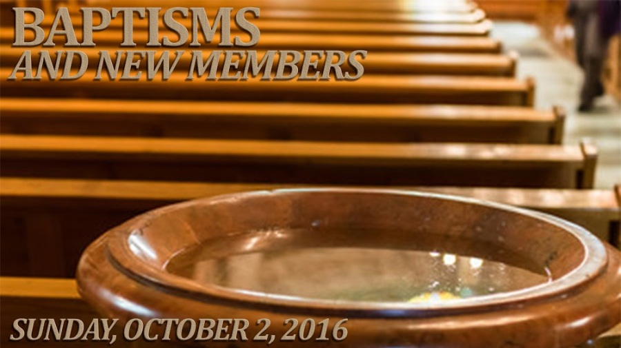 baptisms-and-new-members