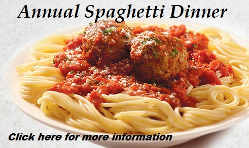 12-sbarro-spaghetti-meatballs